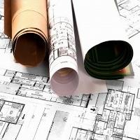 Генплан и правила землепользования и застройки ТиНАО планируется утвердить в 2016 году