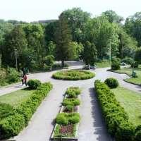 В создание «Глория парка» инвестор вложит 1,2 млрд рублей