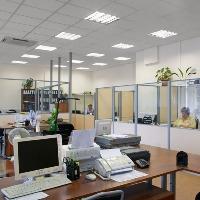 Более 100 тысяч новых рабочих мест появится в Новомосковском округе