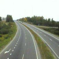 Новую дорогу от Московского до Саларьево построят к 2018 году