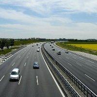 В «новой Москве» появится дублер Остафьевского шоссе