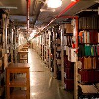 Музейно-библиотечный комплекс построят в Коммунарке