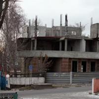 План по возврату средств пайщикам в Новомосковском округе могут утвердить в мае
