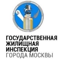 За неисполнение предписания Мосжилинспекции дисквалифицирован глава поселения Сосенское
