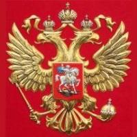 """В """"новой Москве"""" нашли место для федеральных чиновников"""
