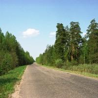 Столичные власти изъяли земельные участки в Новомосковском административном округе