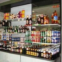 Время продажи алкоголя в «Новой Москве» увеличат на три часа