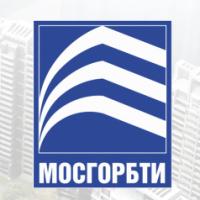 МосгорБТИ поддержало закон о передаче права присвоения адресов в ТиНАО органам исполнительной власти