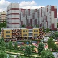 Спрос на жилье в «Новых Ватутинках» вырос на 90 процентов