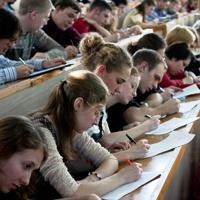 В Новомосковском округе  пройдёт «Тотальный диктант»