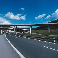 Власти Москвы допускают возможность строительства платных дорог в «новой Москве»