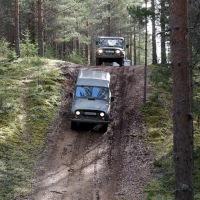 Военно-исторический автоквест, приуроченный ко Дню Победы, пройдет в «новой Москве»