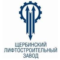 Щербинский лифтостроительный завод незаконно передал в субаренду участок 9 га в «новой Москве»