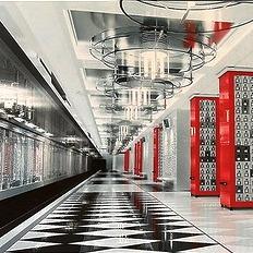 Станция метро «Рассказовка» готова на 90%