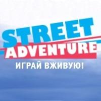 Бесплатный автоквест от m24.ru и Street Adventure: детективный пробег по ТиНАО