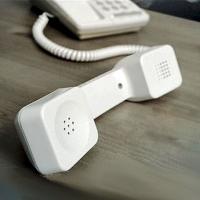 В Коммунарке и Воскресенском пропали интернет и телефонная связь
