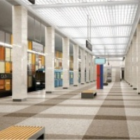 Власти столицы могут продлить метро от станции «Саларьево»