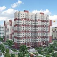 Рядом с ЖК «Новые Ватутинки» построят жилые дома