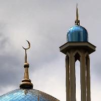 Новую мечеть могут построить на территории Новомосковского округа в Коммунарке