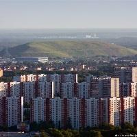 Полигон в Саларьево могут превратить в парк отдыха