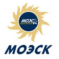 МОЭСК подключает к электросетям районный суд в Щербинке