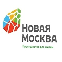 Компания Канделаки получила 15 млн за логотип для «новой Москвы»