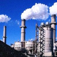 Ряд промышленных предприятий может переехать в «новую Москву» из исторической части города