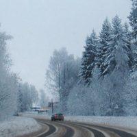 Строительство участка трассы «Солнцево-Бутово-Видное» от Киевского до Калужского шоссе начнется в 2016 году