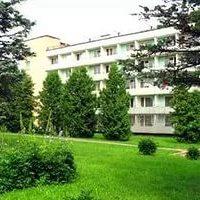 Дом отдыха «Десна» в Новомосковском округе реконструируют с увеличением площади