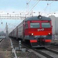 Три новые станции появятся на Киевском направлении МЖД