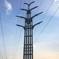 МОЭСК подготовила электросетевой комплекс «новой Москвы» к прохождению осенне-зимнего периода