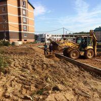 Первые корпуса ЖК «Марьино град» будут введены до конца 2016 года