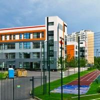 11 детских садов и 4 школы появятся в «новой Москве» в этом году