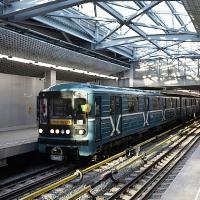Участок красной ветки метро до Коммунарки откроют в начале 2019 года
