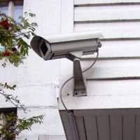 Почти 2 тысячи камер видеонаблюдения установят на подъездах домов ТиНАО