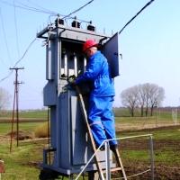 Свыше 50 СНТ «новой Москвы» передали свое электросетевое хозяйство на обслуживание МОЭСК