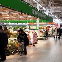 Торгово-развлекательный комплекс «Бутово Молл» открылся в Новомосковском округе