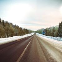 Дорогу Солнцево-Бутово-Видное будут строить быстрее