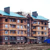 По итогам проверки застройщика в Новомосковском округе возбуждено уголовное дело