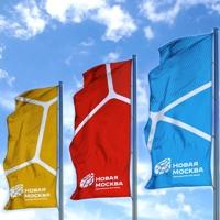 Одобрен план развития ТиНАО до 2035 года