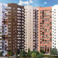 В «новой Москве» с начала года сдано 10 объектов недвижимости