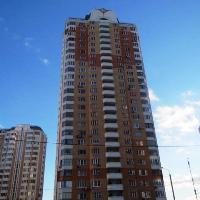 В ТиНАО цена самой дорой квартиры больше самой бюджетной в 10 раз