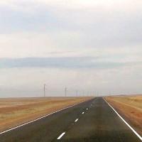 Подъездную дорогу проведут к АДЦ в Коммунарке