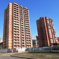 Москомэкспертиза согласовала проект строительства дома в Новомосковском округе