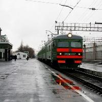 Проекты двух железнодорожных станций разрабатывают для Новомосковского округа
