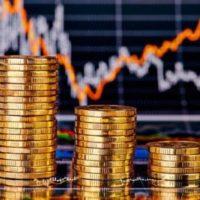 В «новую Москву» инвестируют 7 трлн рублей