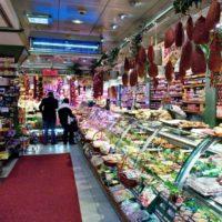 В Новомосковском округе построят торговый центр «Свежий рынок Московский»