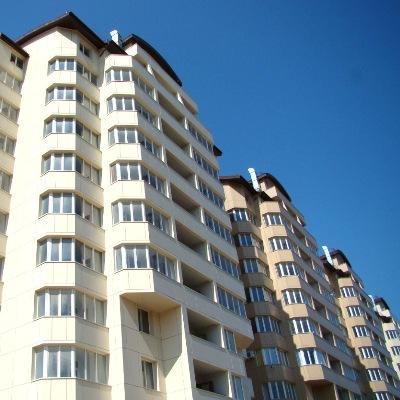 В Новомосковском административном округе построят ЖК с детским садом