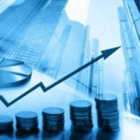 Инвесторы вложат в «новую Москву» почти 6 трлн рублей до 2035 года