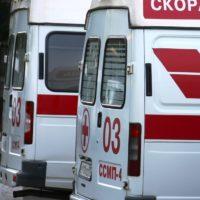 Согласован проект строительства подстанции скорой медицинской помощи в Новомосковском округе